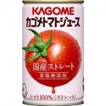 休肝日とトマトジュース、炭酸でうがいは効果なし