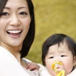 日本人の身長が低くなった原因は低体重児(新生児)