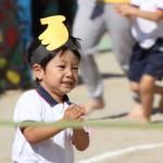 保育園で子供のかみつきの特徴と対処方法
