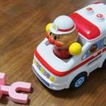 救急車を呼んだ家族に病院に事前連絡させて受け入れ先を確保させる